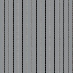 mtex_67484, Wood, Acustic-Panel, Architektur, CAD, Textur, Tiles, kostenlos, free, Wood, Topakustik