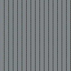 mtex_67485, Wood, Acustic-Panel, Architektur, CAD, Textur, Tiles, kostenlos, free, Wood, Topakustik