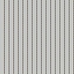 mtex_67486, Wood, Acustic-Panel, Architektur, CAD, Textur, Tiles, kostenlos, free, Wood, Topakustik