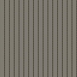 mtex_67487, Wood, Acustic-Panel, Architektur, CAD, Textur, Tiles, kostenlos, free, Wood, Topakustik