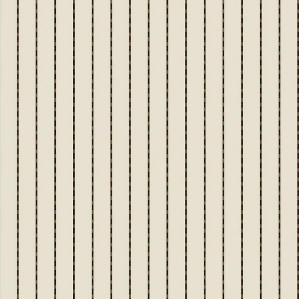 mtex_67508, Wood, Acustic-Panel, Architektur, CAD, Textur, Tiles, kostenlos, free, Wood, Topakustik