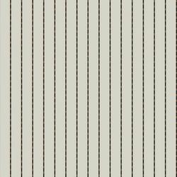 mtex_67509, Wood, Acustic-Panel, Architektur, CAD, Textur, Tiles, kostenlos, free, Wood, Topakustik