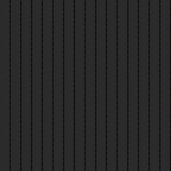 mtex_67511, Wood, Acustic-Panel, Architektur, CAD, Textur, Tiles, kostenlos, free, Wood, Topakustik