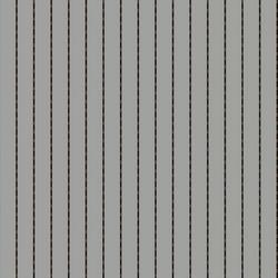 mtex_67512, Wood, Acustic-Panel, Architektur, CAD, Textur, Tiles, kostenlos, free, Wood, Topakustik