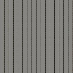 mtex_67513, Wood, Acustic-Panel, Architektur, CAD, Textur, Tiles, kostenlos, free, Wood, Topakustik