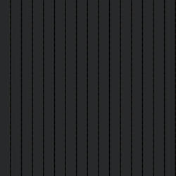 mtex_67515, Wood, Acustic-Panel, Architektur, CAD, Textur, Tiles, kostenlos, free, Wood, Topakustik