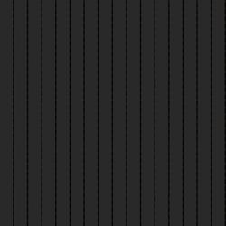 mtex_67517, Wood, Acustic-Panel, Architektur, CAD, Textur, Tiles, kostenlos, free, Wood, Topakustik