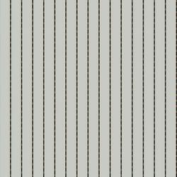 mtex_67518, Wood, Acustic-Panel, Architektur, CAD, Textur, Tiles, kostenlos, free, Wood, Topakustik