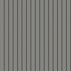 mtex_67519, Wood, Acustic-Panel, Architektur, CAD, Textur, Tiles, kostenlos, free, Wood, Topakustik
