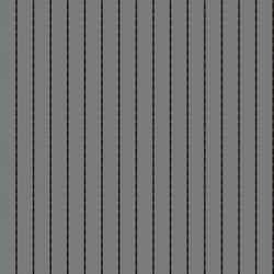 mtex_67520, Wood, Acustic-Panel, Architektur, CAD, Textur, Tiles, kostenlos, free, Wood, Topakustik