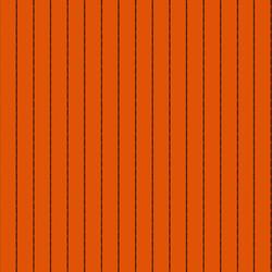 mtex_67554, Wood, Acustic-Panel, Architektur, CAD, Textur, Tiles, kostenlos, free, Wood, Topakustik