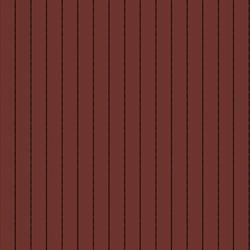 mtex_67570, Holz, Akustikpanel, Architektur, CAD, Textur, Tiles, kostenlos, free, Wood, Topakustik
