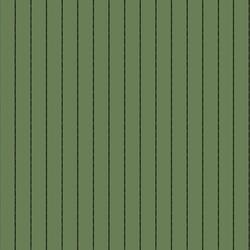 mtex_67634, Bois, Panel acoustic, Architektur, CAD, Textur, Tiles, kostenlos, free, Wood, Topakustik