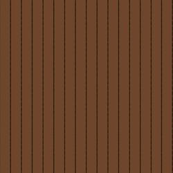 mtex_67700, Holz, Akustikpanel, Architektur, CAD, Textur, Tiles, kostenlos, free, Wood, Topakustik