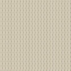 mtex_67738, Wood, Acustic-Panel, Architektur, CAD, Textur, Tiles, kostenlos, free, Wood, Topakustik