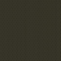 mtex_67836, Wood, Acustic-Panel, Architektur, CAD, Textur, Tiles, kostenlos, free, Wood, Topakustik