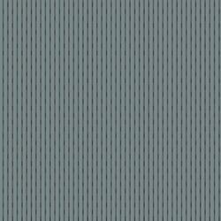 mtex_67864, Wood, Acustic-Panel, Architektur, CAD, Textur, Tiles, kostenlos, free, Wood, Topakustik