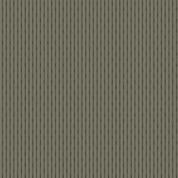 mtex_67867, Wood, Acustic-Panel, Architektur, CAD, Textur, Tiles, kostenlos, free, Wood, Topakustik