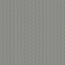 mtex_67868, Wood, Acustic-Panel, Architektur, CAD, Textur, Tiles, kostenlos, free, Wood, Topakustik