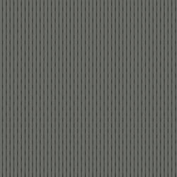 mtex_67869, Wood, Acustic-Panel, Architektur, CAD, Textur, Tiles, kostenlos, free, Wood, Topakustik