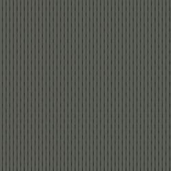 mtex_67872, Wood, Acustic-Panel, Architektur, CAD, Textur, Tiles, kostenlos, free, Wood, Topakustik
