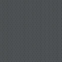 mtex_67874, Wood, Acustic-Panel, Architektur, CAD, Textur, Tiles, kostenlos, free, Wood, Topakustik