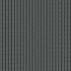 mtex_67875, Wood, Acustic-Panel, Architektur, CAD, Textur, Tiles, kostenlos, free, Wood, Topakustik