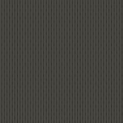 mtex_67880, Wood, Acustic-Panel, Architektur, CAD, Textur, Tiles, kostenlos, free, Wood, Topakustik