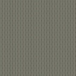 mtex_67881, Wood, Acustic-Panel, Architektur, CAD, Textur, Tiles, kostenlos, free, Wood, Topakustik