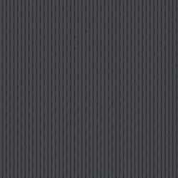 mtex_67882, Wood, Acustic-Panel, Architektur, CAD, Textur, Tiles, kostenlos, free, Wood, Topakustik