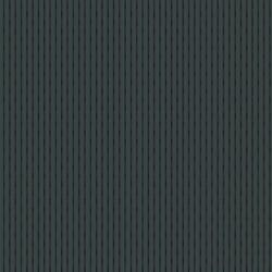 mtex_67883, Wood, Acustic-Panel, Architektur, CAD, Textur, Tiles, kostenlos, free, Wood, Topakustik