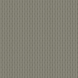 mtex_67884, Wood, Acustic-Panel, Architektur, CAD, Textur, Tiles, kostenlos, free, Wood, Topakustik