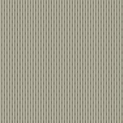mtex_67886, Wood, Acustic-Panel, Architektur, CAD, Textur, Tiles, kostenlos, free, Wood, Topakustik