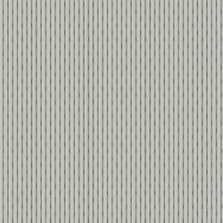 mtex_67889, Wood, Acustic-Panel, Architektur, CAD, Textur, Tiles, kostenlos, free, Wood, Topakustik