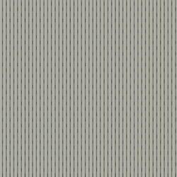 mtex_67892, Wood, Acustic-Panel, Architektur, CAD, Textur, Tiles, kostenlos, free, Wood, Topakustik