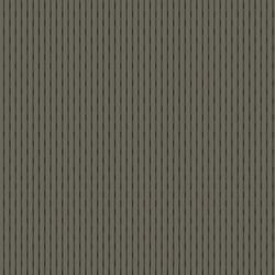 mtex_67893, Wood, Acustic-Panel, Architektur, CAD, Textur, Tiles, kostenlos, free, Wood, Topakustik