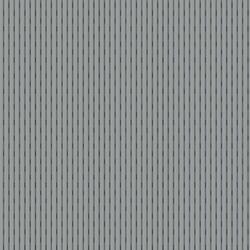 mtex_67894, Wood, Acustic-Panel, Architektur, CAD, Textur, Tiles, kostenlos, free, Wood, Topakustik