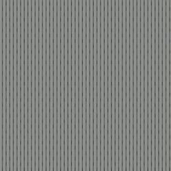 mtex_67895, Wood, Acustic-Panel, Architektur, CAD, Textur, Tiles, kostenlos, free, Wood, Topakustik