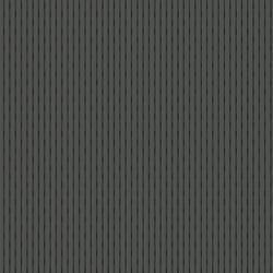 mtex_67896, Wood, Acustic-Panel, Architektur, CAD, Textur, Tiles, kostenlos, free, Wood, Topakustik