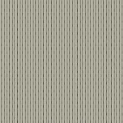 mtex_67897, Wood, Acustic-Panel, Architektur, CAD, Textur, Tiles, kostenlos, free, Wood, Topakustik