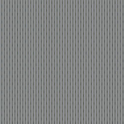 mtex_67898, Wood, Acustic-Panel, Architektur, CAD, Textur, Tiles, kostenlos, free, Wood, Topakustik