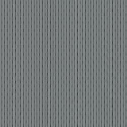 mtex_67899, Wood, Acustic-Panel, Architektur, CAD, Textur, Tiles, kostenlos, free, Wood, Topakustik