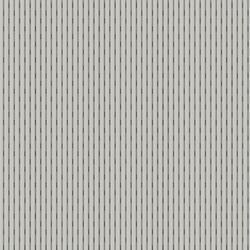 mtex_67900, Wood, Acustic-Panel, Architektur, CAD, Textur, Tiles, kostenlos, free, Wood, Topakustik