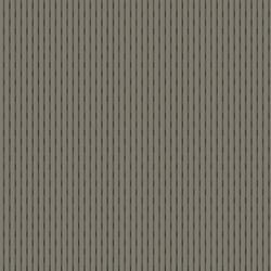 mtex_67901, Wood, Acustic-Panel, Architektur, CAD, Textur, Tiles, kostenlos, free, Wood, Topakustik