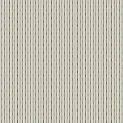 mtex_67923, Wood, Acustic-Panel, Architektur, CAD, Textur, Tiles, kostenlos, free, Wood, Topakustik