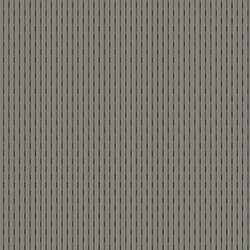 mtex_67927, Wood, Acustic-Panel, Architektur, CAD, Textur, Tiles, kostenlos, free, Wood, Topakustik