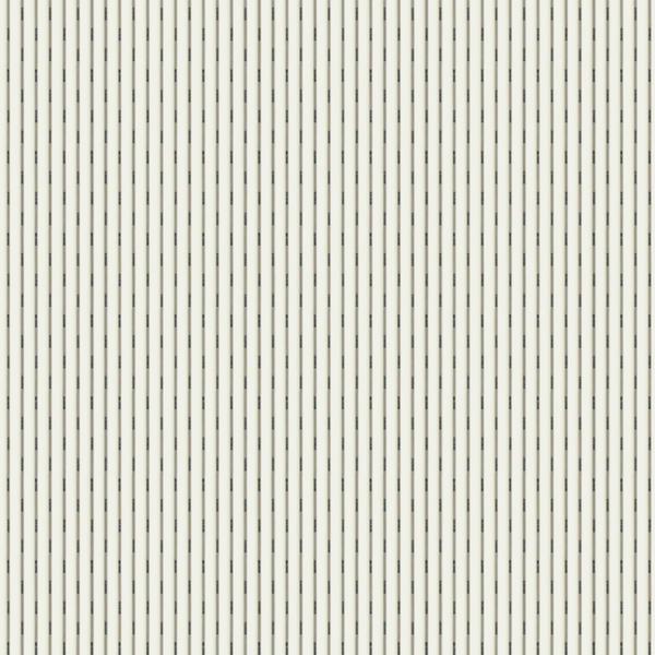 mtex_67930, Wood, Acustic-Panel, Architektur, CAD, Textur, Tiles, kostenlos, free, Wood, Topakustik