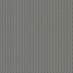 mtex_67933, Wood, Acustic-Panel, Architektur, CAD, Textur, Tiles, kostenlos, free, Wood, Topakustik