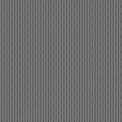 mtex_67934, Wood, Acustic-Panel, Architektur, CAD, Textur, Tiles, kostenlos, free, Wood, Topakustik