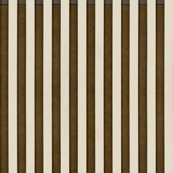 mtex_68773, Wood, Acustic-Panel, Architektur, CAD, Textur, Tiles, kostenlos, free, Wood, Topakustik